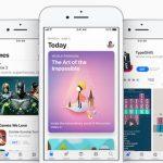 Tiendas de apps con las promociones más novedosas