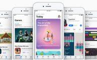 tiendas app
