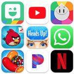Acceso y usabilidad marcan la Importancia de las tiendas apps