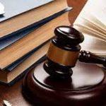 Principales funciones de un especialista en derecho