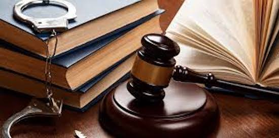 funciones de un especialista en derecho