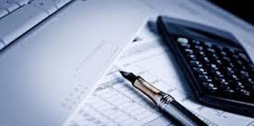 estudio contable por Juan Ignacio Fraschini