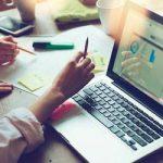 Tips para elegir un estudio de contabilidad tributaria en Uruguay