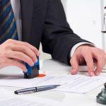 Servicios más solicitados en estudios notariales de Uruguay