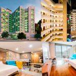 Descubra cómo distinguir los hoteles buenos de los malos