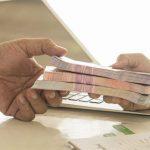 Empresas Uruguayas para sacar préstamos rápidos
