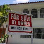 Las inmobiliarias mas destacadas de Uruguay
