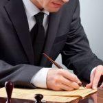 Distintas especialidades para abogados actuales