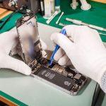 Las mejores compañías para la reparación de baterías en Montevideo