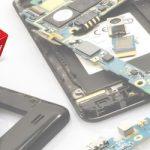 Repuestos para celulares en Uruguay, conoce algunas compañias