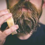 Beneficios que ofrece el shampoo para barba