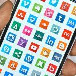 Top 8 de las mejores apps de juegos en Android