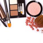 Aminco productos cosméticos a los mejores precios del mercado