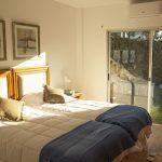 Mejor residencia para adultos mayores en Carrasco, Basilea Suites
