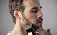 tips de cuidado barba