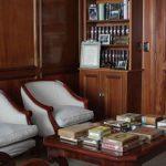 Estudios de abogados Top en Uruguay