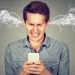 3 sencillas formas de cómo optimizar la batería de tu celular
