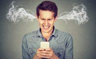 optmizar barteria de celulares