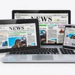 Descubre portales de noticias en Español