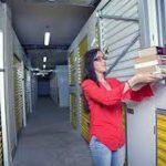 4 tips para organizar de manera eficiente las cosas en almacenamiento
