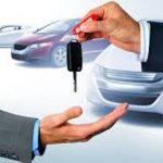 Beneficios del Alquiler de autos en Uruguay para turistas y emprendedores