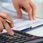 Qué son los créditos directos y qué facilidades ofrecen