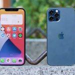 Mejores móviles 2020 con más estilo y mayor conectividad