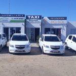 Rentadoras de autos en Uruguay con los mejores modelos y servicios