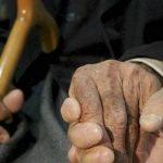 Las residencias de adultos mayores en Montevideo que se han convertido en tendencia