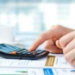 Trabajo de estudios de contables y notariales más reconocidos en Uruguay
