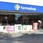 Farmashop Uruguay
