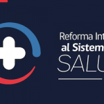 Características del sistema Privado de Salud en Chile