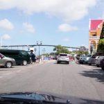 Por qué utilizar los servicios de alquiler de autos en Curacao