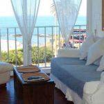 Compra de apartamentos de Pocitos Uruguay con los mejores agentes inmobiliarias
