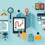 Tres grandes beneficios de utilizar un sistema omnicanal en empresas y negocios