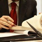 Descubre qué trabajo realizan los estudios de abogados con mayor trayectoria