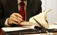 estudio abogados
