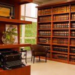 Qué trabajo realizan los estudios de abogados, te llevamos a descubrir algunas de sus funciones
