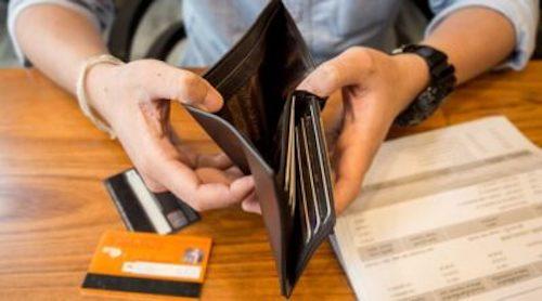 préstamo rápido en Uruguay