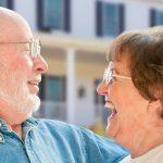 Porque contar con un residencial para la tercera edad de calidad?