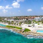 Tips para viajar a Curacao