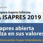 Planes de Isapre en Chile garantizan una cobertura de salud de excelente calidad