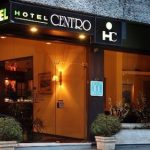 Dos de los mejores tipos de alojamientos turísticos en Uruguay