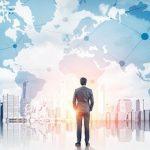 Cuáles son las principales funciones de los consultores internacionales