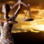 Top 5 de estudios de abogados en Uruguay más destacados en la actualidad