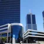 Inmobiliarias en el Prado, Uruguay que se han consolidado como una opción preferente