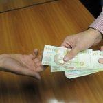 Donde solicitar préstamos en Uruguay de forma fácil y rápida