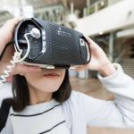 Qué son los cursos de realidad virtual en Uruguay