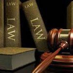 Principales funciones de los abogados en Uruguay que debes conocer