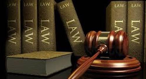 funciones de los abogados